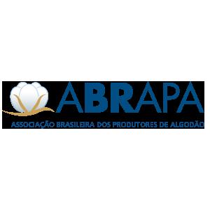 ABRAPA2