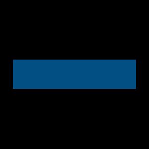 logo_IBA_azul
