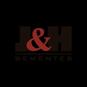 logo_J&H_sementes
