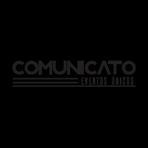 logo_comunicato