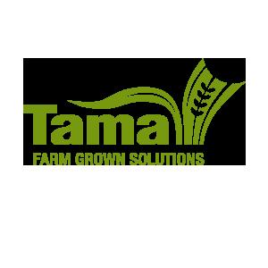 logo_tama_final2