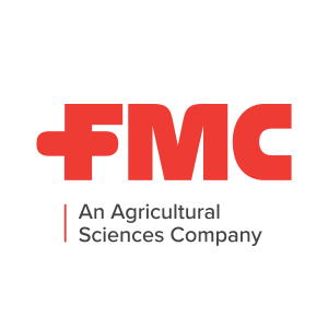 logos_FMC