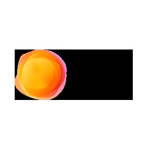 logos_UPL