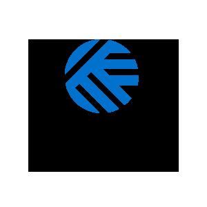 logos_corteva