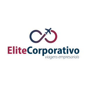 logos_elite_nova