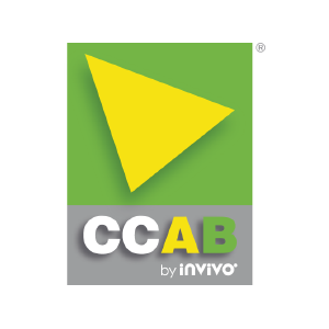 CCAB_final