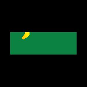 Girassol-Agricola_final