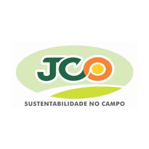 jco_fert