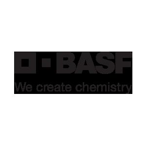 logos_BASF