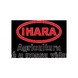 logos_ihara