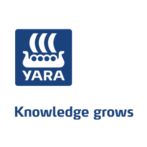 logos_yara_tl