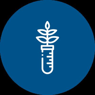 plant_cience