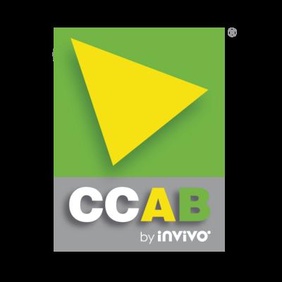 CCAB-01
