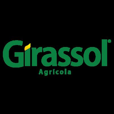 Girassol Agrícola