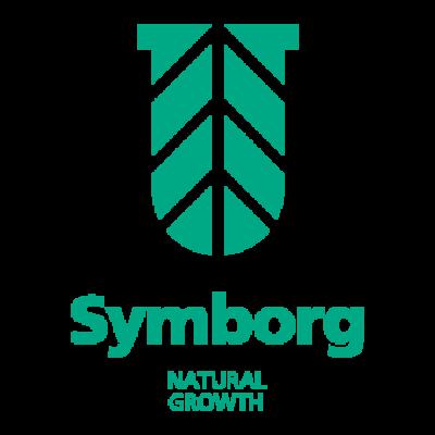 Symborg