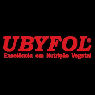 UBYFOL