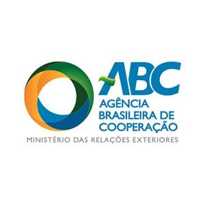 abc-bronze