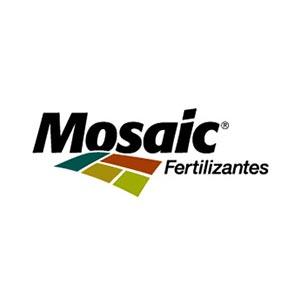 mosaic-bronze