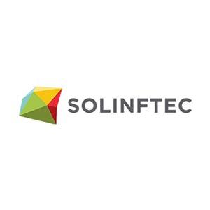 solinftec-cobre